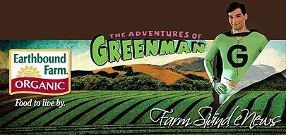 GreenMan-b